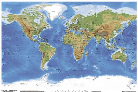 World country info maps4kids maps gumiabroncs Image collections